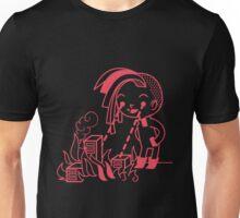 Destroy it! Unisex T-Shirt