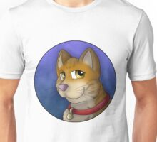 Kitty Cat! Unisex T-Shirt