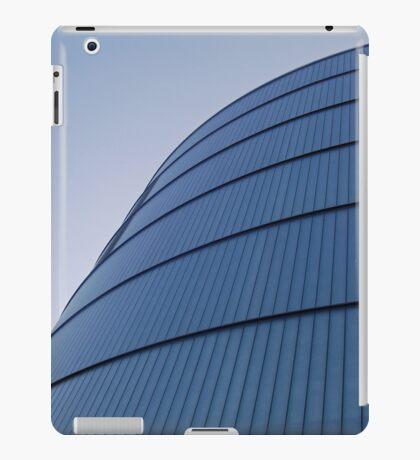Urban Architecture iPad Case/Skin