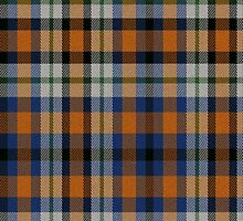 02374 Westchester County, New York E-fficial Fashion Tartan Fabric Print Iphone Case by Detnecs2013