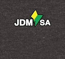 JDM SA Hoodie