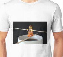 Emmet Circus Unisex T-Shirt