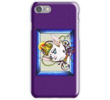 Kinessu Miniature iPhone Case/Skin