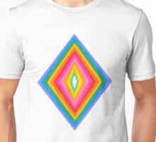 Concentric 13 Unisex T-Shirt