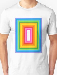 Concentric 14 T-Shirt