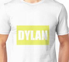 Dylan Keogh Unisex T-Shirt