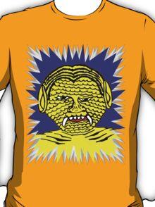 Butter Face T-Shirt