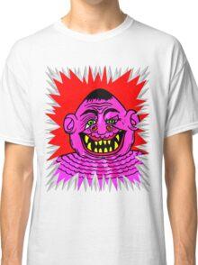 Igor Classic T-Shirt