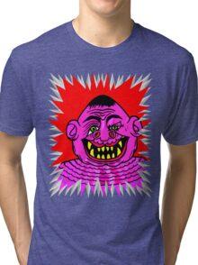 Igor Tri-blend T-Shirt