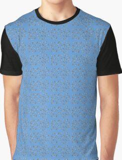 Raining Troopers Graphic T-Shirt