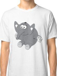 iElephant Classic T-Shirt