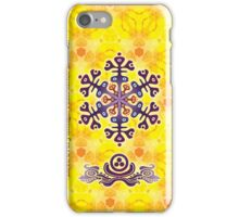 Love Every iPhone Cover iPhone Case/Skin