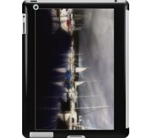 Marina iPad Case/Skin