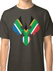 South Africa Phoenix Classic T-Shirt