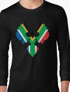 South Africa Phoenix Long Sleeve T-Shirt