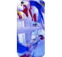 ship flags iPhone Case/Skin