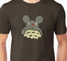 Moustoro 2014 Unisex T-Shirt