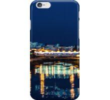 Chiclana NIGHT iPhone Case/Skin