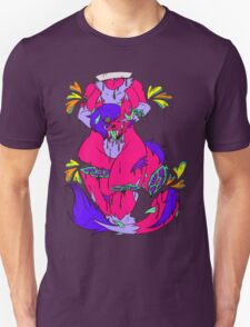 chopchop T-Shirt