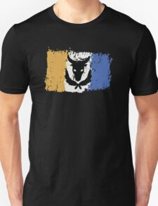 Medici Rebels - Just Cause 3  Unisex T-Shirt