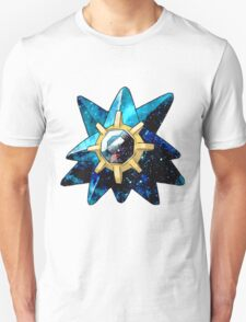 Starmie Unisex T-Shirt