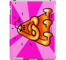Mad Triangle iPad Case/Skin