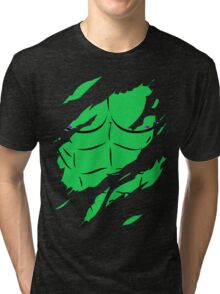 Hulk T-Shirt Tri-blend T-Shirt