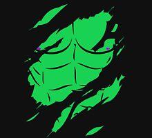 Hulk T-Shirt Unisex T-Shirt