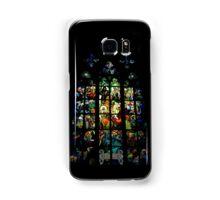 St Vitus Samsung Galaxy Case/Skin