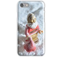 C-3PO iPhone Case/Skin