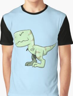 Rexxy Graphic T-Shirt