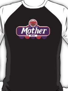 Mother Brain's Cookies T-Shirt