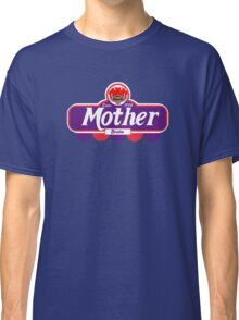 Mother Brain's Cookies Classic T-Shirt