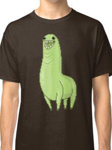 Rainbow Bunchie Classic T-Shirt