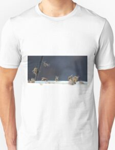 Flying... Unisex T-Shirt