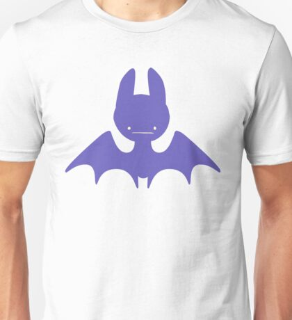 Forty Winks bat Unisex T-Shirt