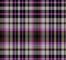 02385 Shelby County, Tennessee E-fficial Fashion Tartan Fabric Print Iphone Case by Detnecs2013
