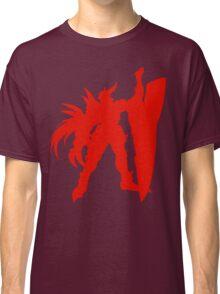 Nightmare II Classic T-Shirt