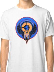 Armada - Earth Defense Alliance Classic T-Shirt