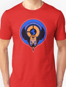 Armada - Earth Defense Alliance T-Shirt