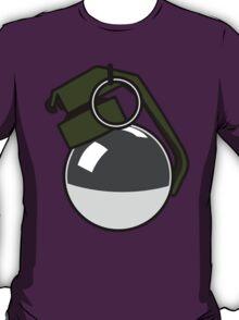 Pin-Nade T-Shirt