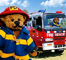 ☝ ☞THEY CALL ME THE FIREMAN THATS MY NAME GOIN ROUND ALL OVER TOWN PUTTING OUT OLD FLAMES LOL☝ ☞  by ✿✿ Bonita ✿✿ ђєℓℓσ