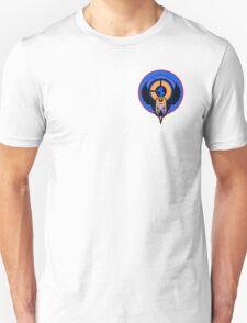 Armada - Earth Defense Alliance (version B) T-Shirt