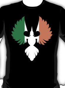Ireland Phoenix T-Shirt