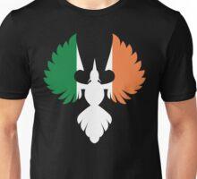 Ireland Phoenix Unisex T-Shirt