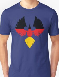 Germany Phoenix T-Shirt