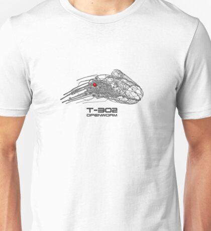 T-302 T-Shirt