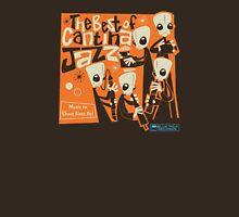 Cantina Jazz Unisex T-Shirt