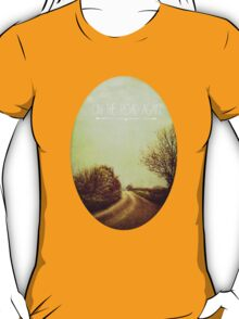 On the Road Again T-Shirt