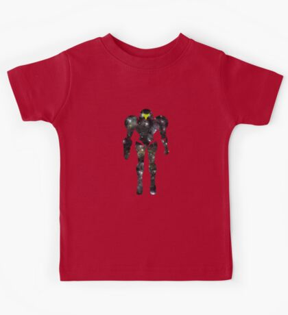 A galaxy to explore Kids Tee